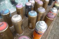 JBE_2019_Graffitiworkshop_02