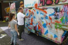 JBE_2019_Graffitiworkshop_03