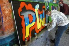 JBE_2019_Graffitiworkshop_06