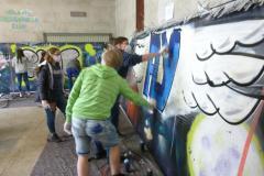 JBE_2019_Graffitiworkshop_07