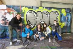JBE_2019_Graffitiworkshop_08